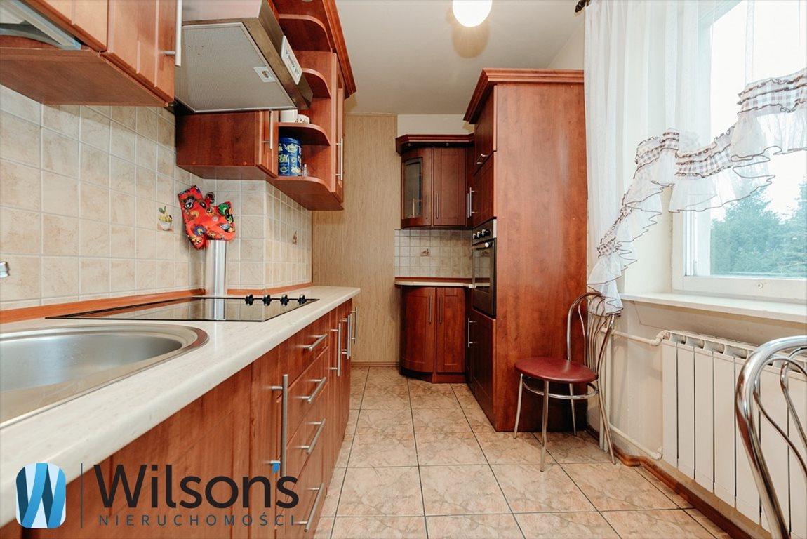 Dom na sprzedaż Grzegorzewice  240m2 Foto 12