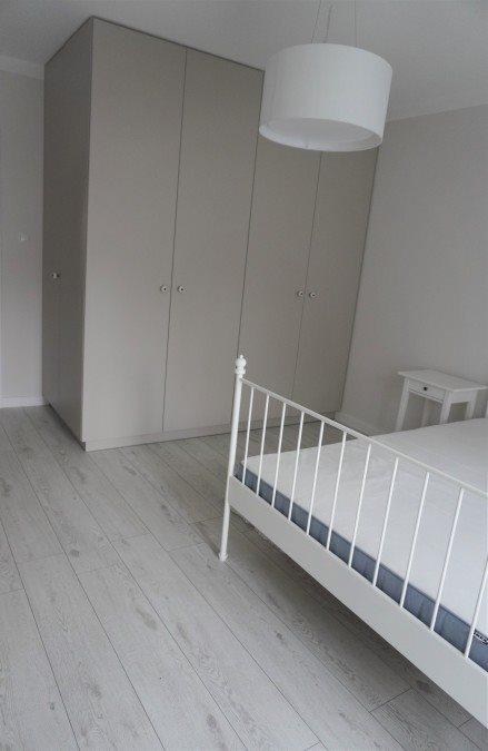 Mieszkanie dwupokojowe na sprzedaż Szczecin, Warszewo  45m2 Foto 11