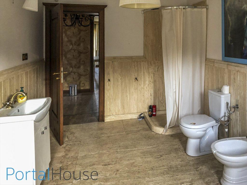 Dom na sprzedaż Pieńki Osuchowskie  180m2 Foto 11