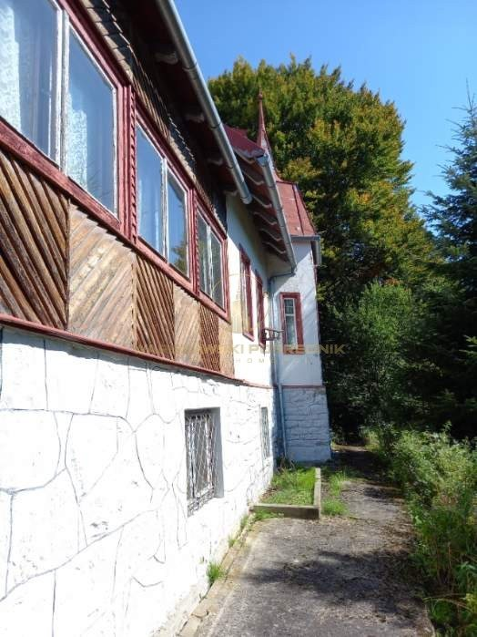 Dom na sprzedaż Krynica-Zdrój, Kazimierza Pułaskiego  119m2 Foto 2