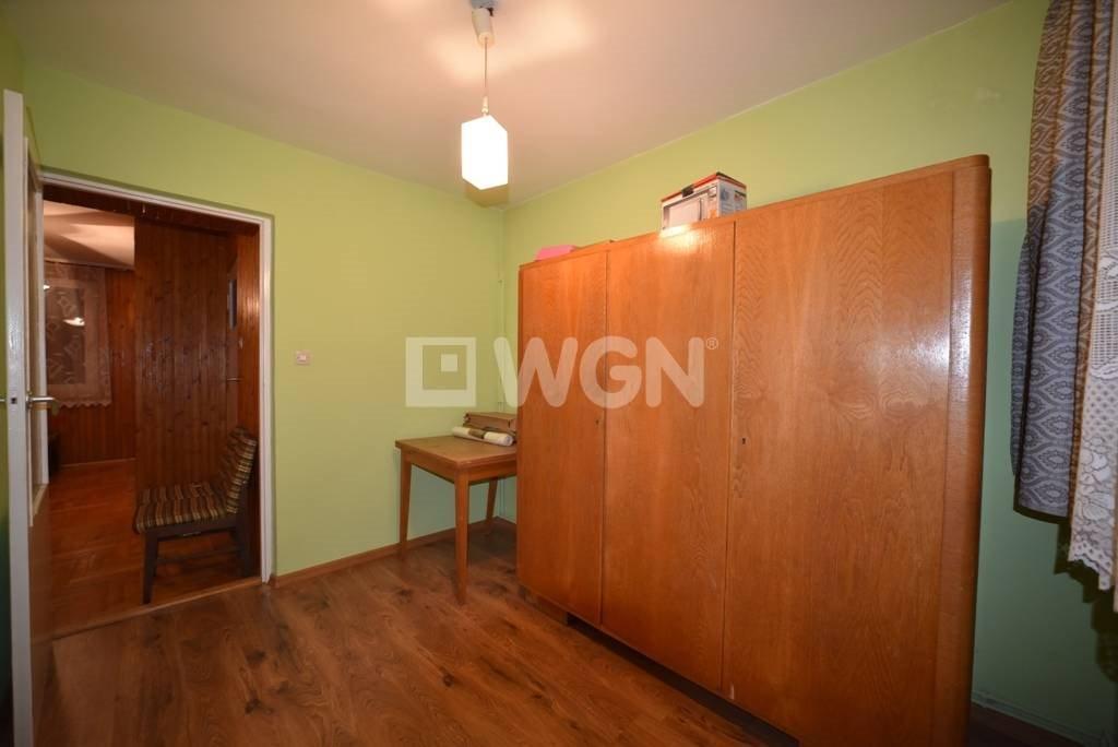 Dom na wynajem Bolesławiec, Góralska  200m2 Foto 12