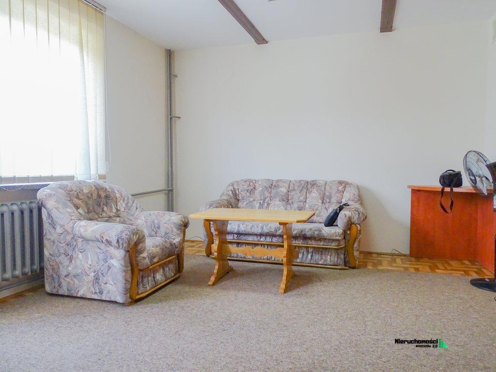 Dom na wynajem Rzeszów, Drabinianka, Sienna  230m2 Foto 4
