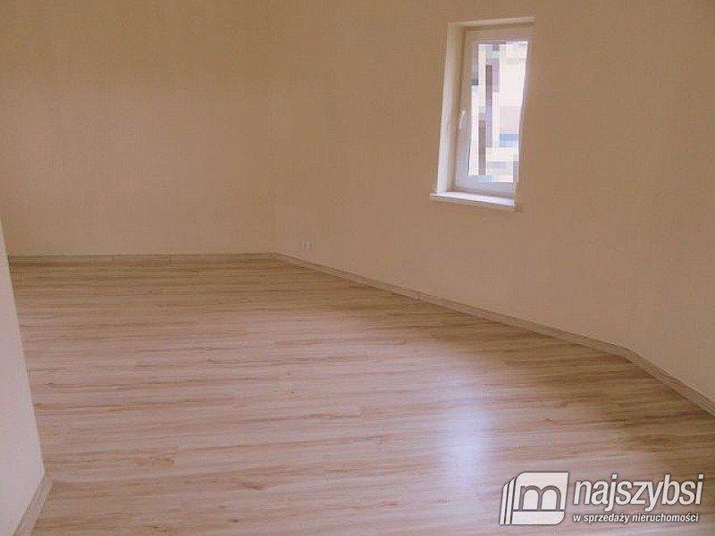 Mieszkanie dwupokojowe na wynajem Stargard, Centrum  67m2 Foto 11