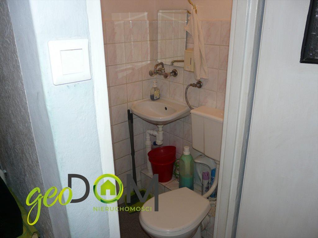Mieszkanie trzypokojowe na sprzedaż Lublin, Bazylianówka  62m2 Foto 7