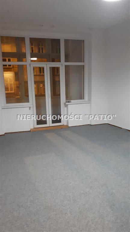 Lokal użytkowy na wynajem Poznań, Wilda, Wierzbięcice  145m2 Foto 12