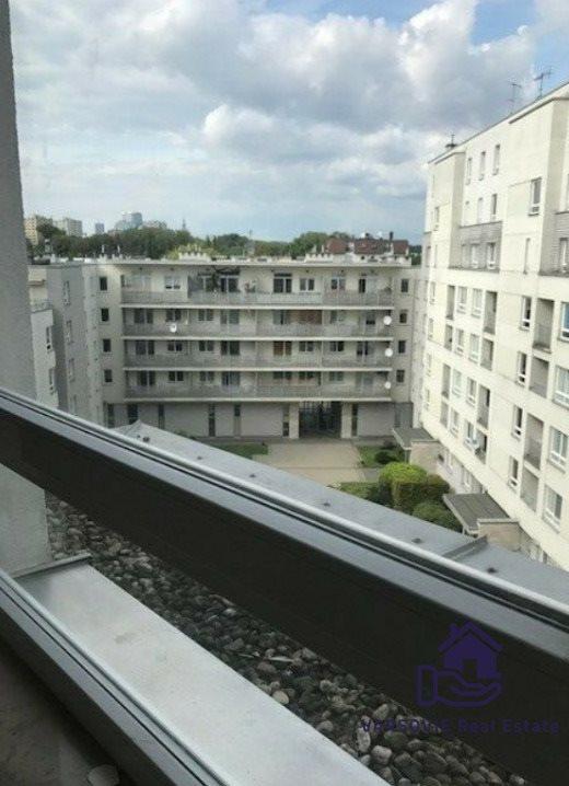 Mieszkanie trzypokojowe na wynajem Warszawa, Mokotów, Sielce, Dolna  80m2 Foto 5