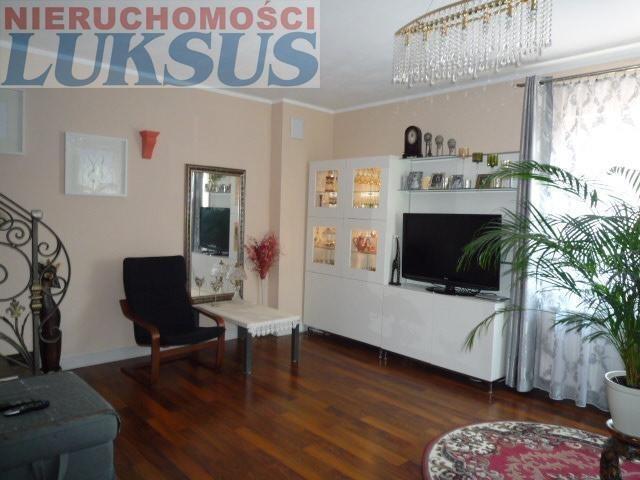 Dom na sprzedaż Łazy, Łazy  330m2 Foto 4