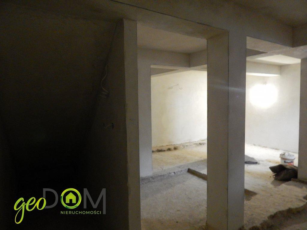 Dom na sprzedaż Lublin, Kośminek, Kamienna  360m2 Foto 7