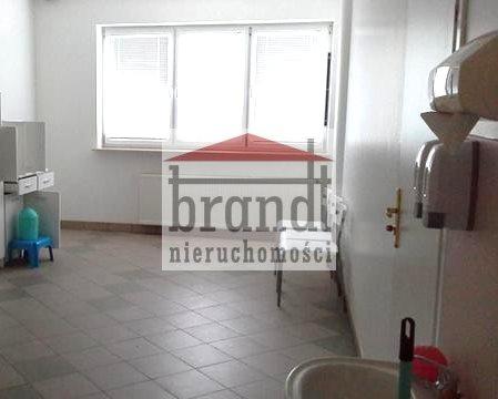 Lokal użytkowy na sprzedaż Wyszków  300m2 Foto 1