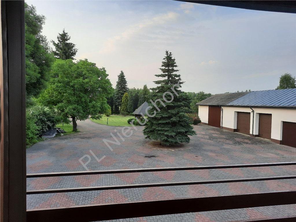 Dom na sprzedaż Przytoka  210m2 Foto 11