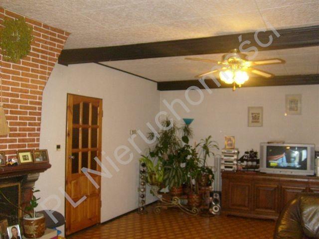 Dom na sprzedaż Grodzisk Mazowiecki  280m2 Foto 2