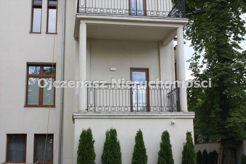 Lokal użytkowy na sprzedaż Bydgoszcz, Sielanka  90m2 Foto 12