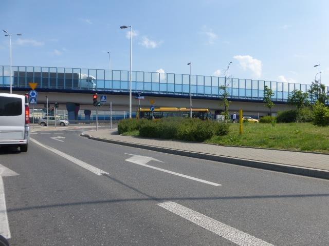 Lokal użytkowy na sprzedaż Warszawa, Włochy, Salomea, Al Jerozolimskie  3197m2 Foto 1
