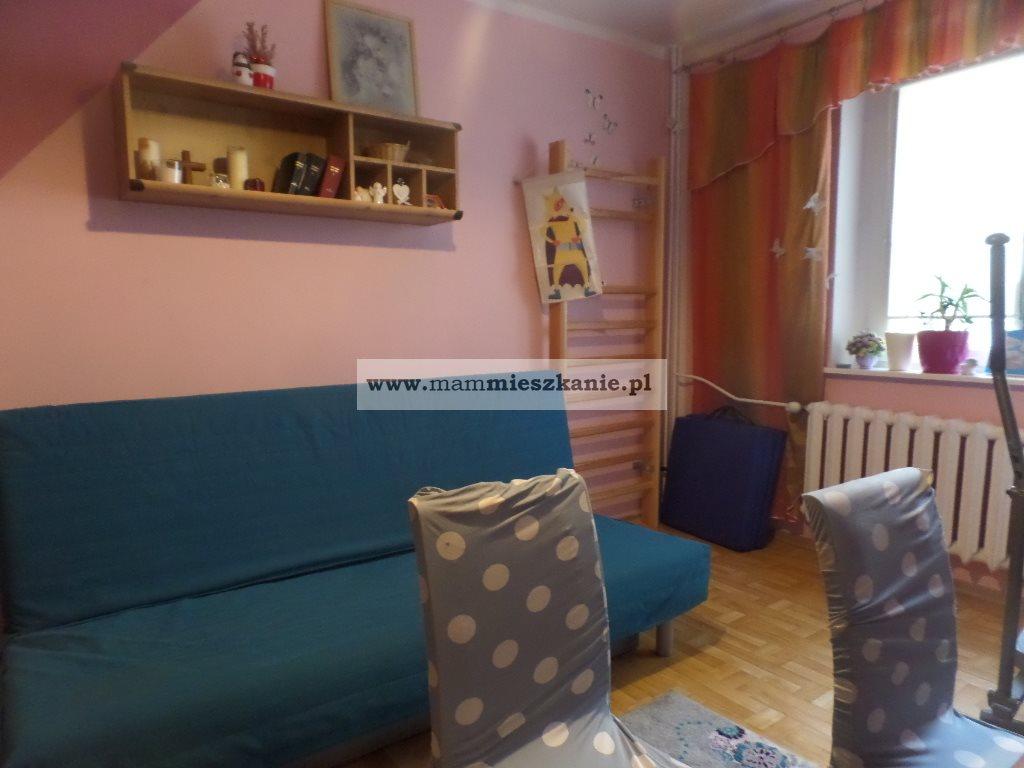 Mieszkanie dwupokojowe na sprzedaż Bydgoszcz, Glinki  42m2 Foto 1