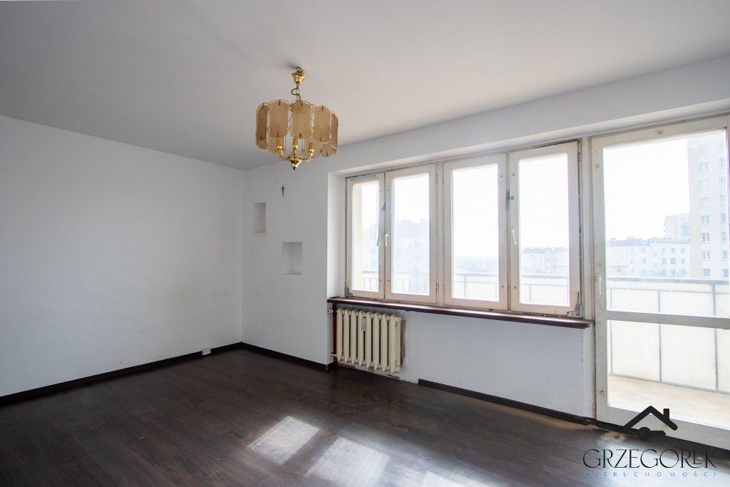 Mieszkanie trzypokojowe na sprzedaż Białystok, Wysoki Stoczek, Studzienna  60m2 Foto 2