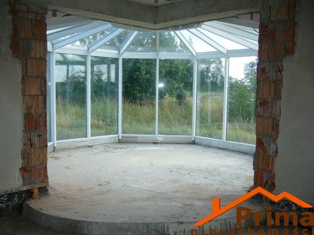 Dom na sprzedaż Sławoszewo  364m2 Foto 2
