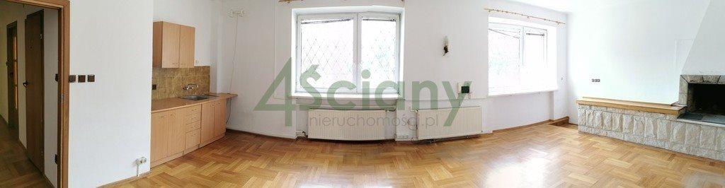 Mieszkanie dwupokojowe na sprzedaż Warszawa, Bemowo, Powstańców Śląskich  56m2 Foto 11