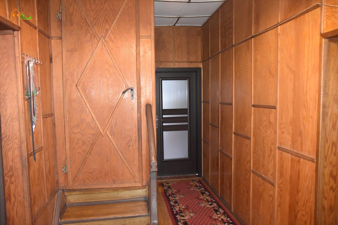 Dom na sprzedaż Nochowo  594m2 Foto 14