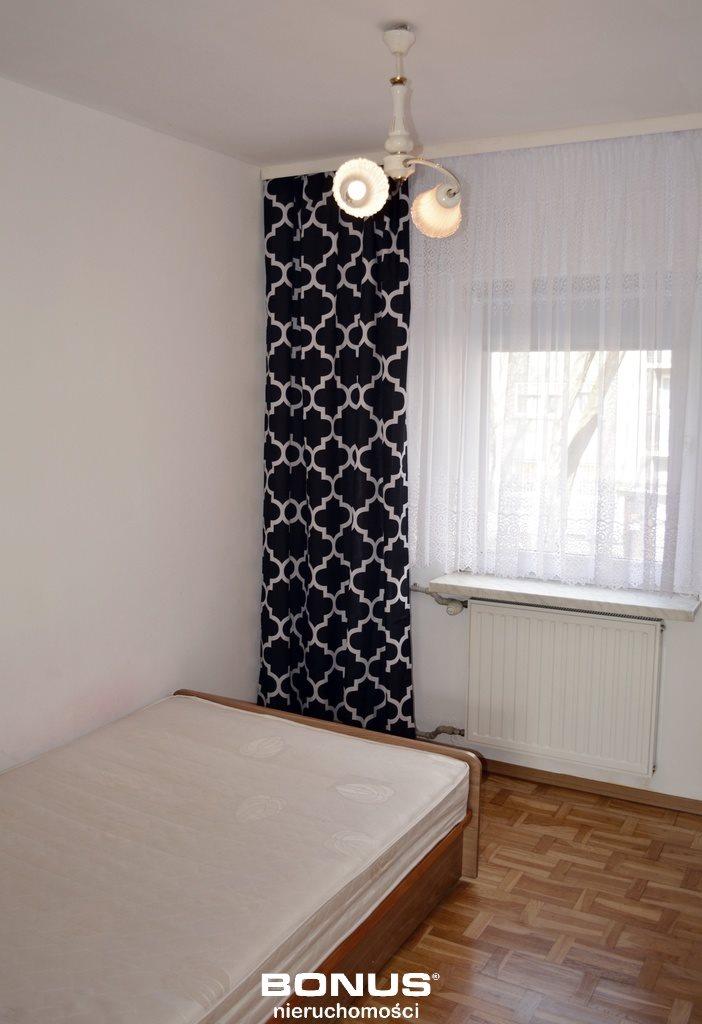 Mieszkanie czteropokojowe  na sprzedaż Warszawa, Wola, Górczewska  58m2 Foto 12