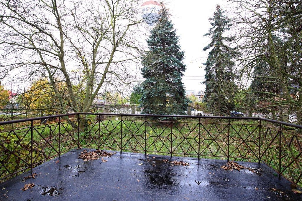 Dom na sprzedaż Starowa Góra  265m2 Foto 6