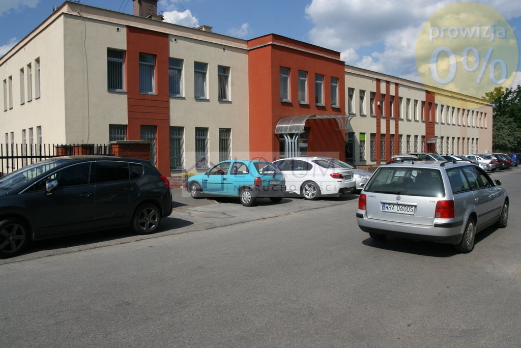 Lokal użytkowy na wynajem Radom, Młodzianów  13m2 Foto 2