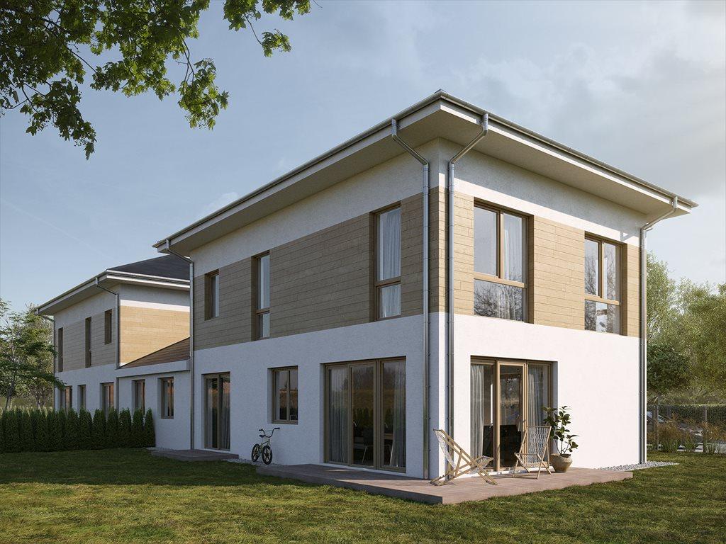 Dom na sprzedaż Lipków  153m2 Foto 6