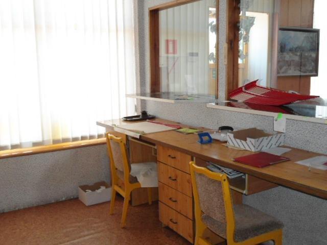 Lokal użytkowy na wynajem Kalisz  640m2 Foto 5