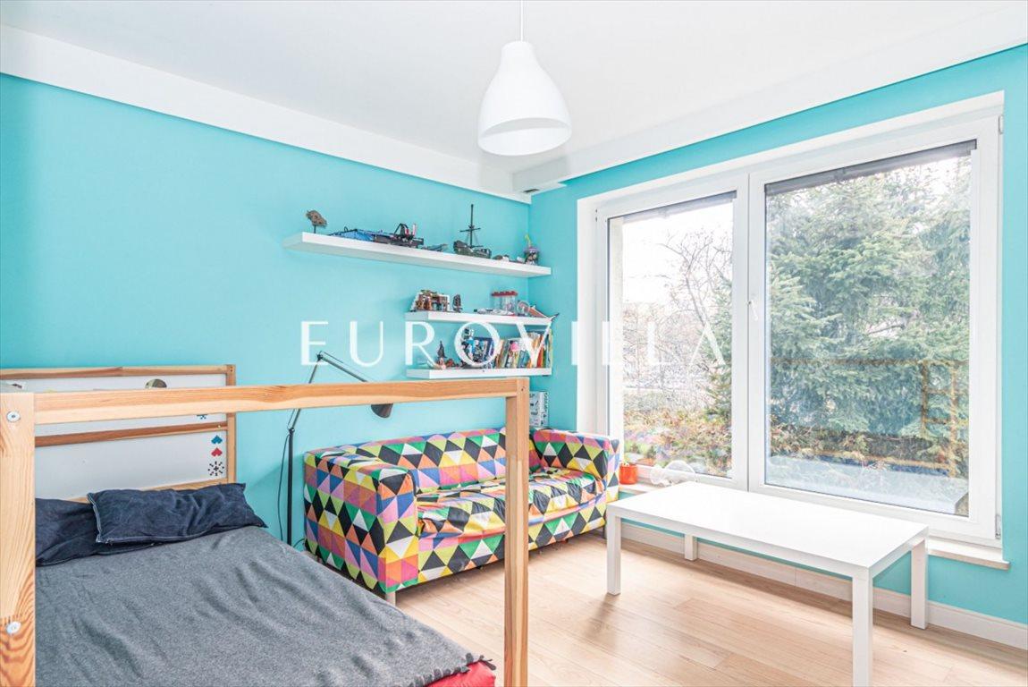 Dom na sprzedaż Warszawa, Mokotów Sadyba, Juliusa Fučíka  200m2 Foto 9