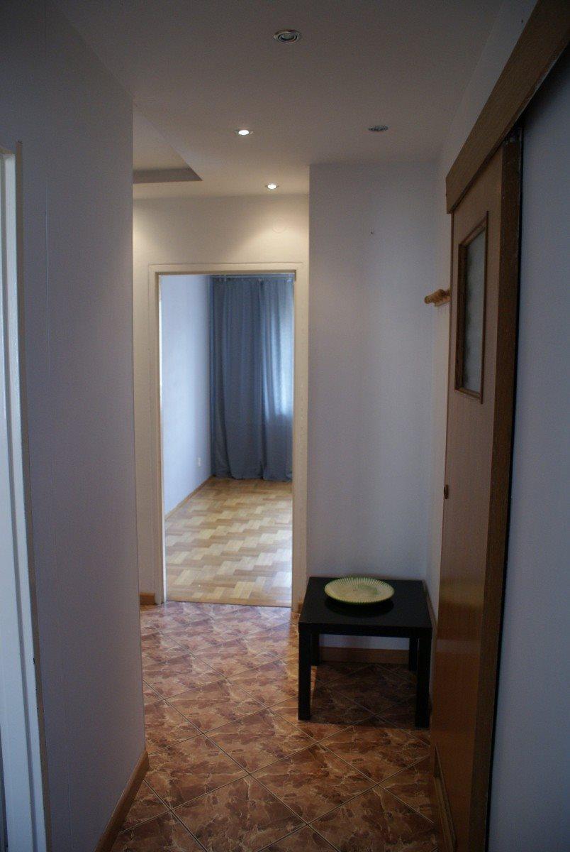 Mieszkanie dwupokojowe na sprzedaż Grodzisk Mazowiecki, T. Bairda  44m2 Foto 9