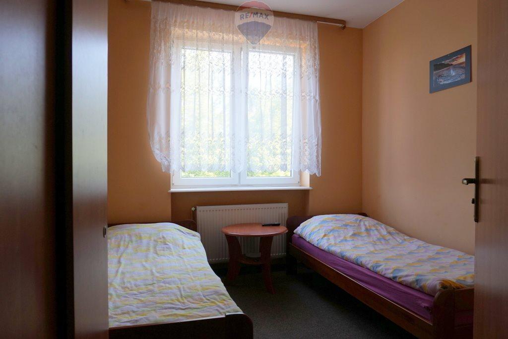 Lokal użytkowy na sprzedaż Feliksów  680m2 Foto 13