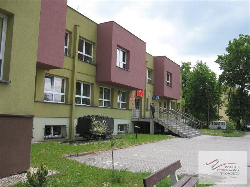 Lokal użytkowy na wynajem Wodzisław Śląski, 1 Maja  30m2 Foto 1