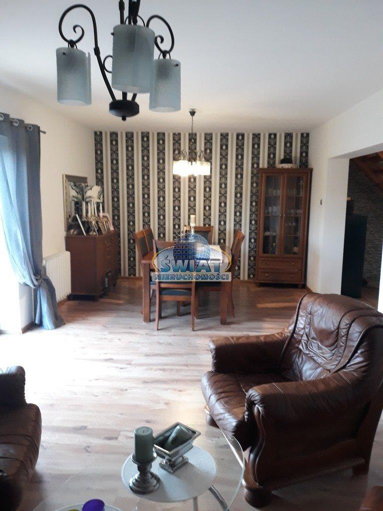 Dom na sprzedaż Brzeziny  134m2 Foto 6