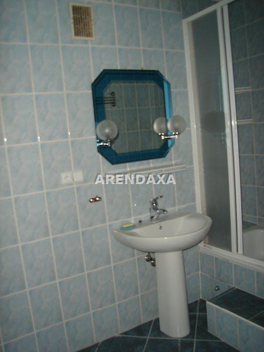 Dom na sprzedaż Częstochowa, Grabówka  408m2 Foto 11
