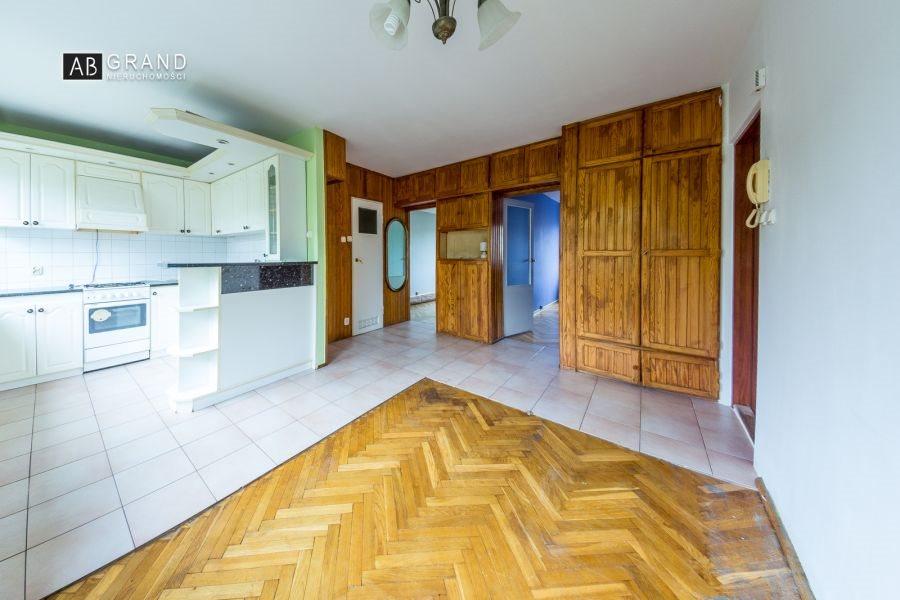 Mieszkanie trzypokojowe na sprzedaż Białystok, Piasta, Piastowska  48m2 Foto 1