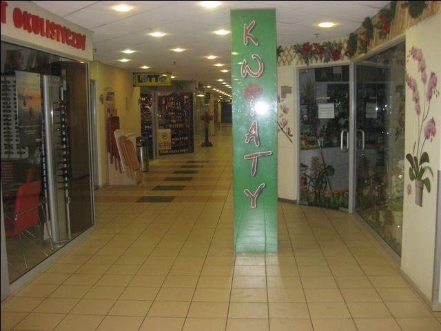 Lokal użytkowy na sprzedaż Warszawa, Ursus Niedźwiadek  52m2 Foto 10