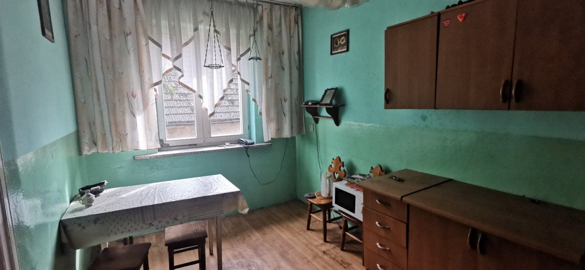 Dom na sprzedaż Michałów  142m2 Foto 2