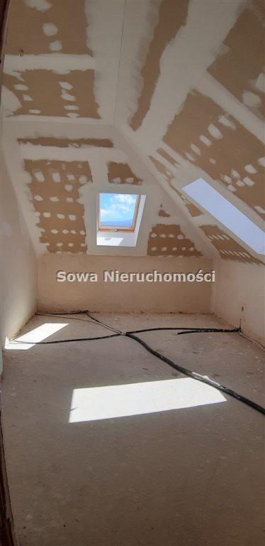 Dom na sprzedaż Wojcieszyce  196m2 Foto 11