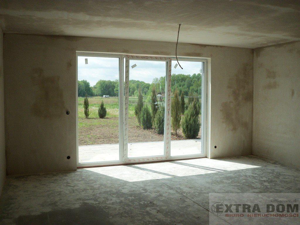 Dom na sprzedaż Maszewo  100m2 Foto 10