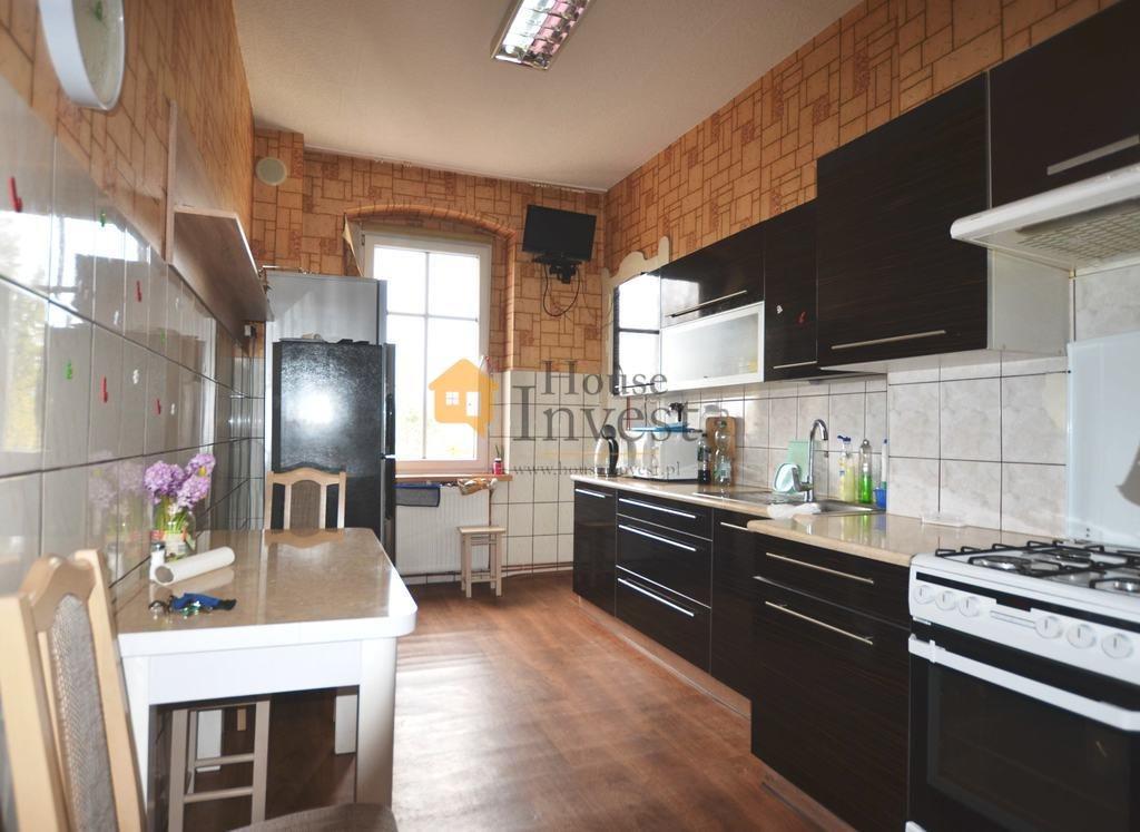 Mieszkanie trzypokojowe na sprzedaż Legnica, Władysława Grabskiego  100m2 Foto 1