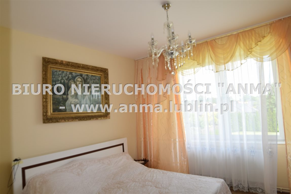 Dom na sprzedaż Marysin  210m2 Foto 9