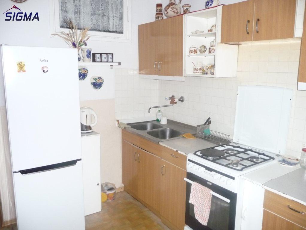 Mieszkanie dwupokojowe na sprzedaż Bytom, Karb  49m2 Foto 3