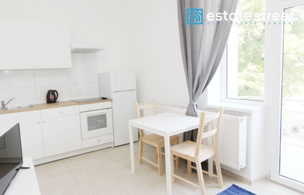 Mieszkanie na sprzedaż Kraków, Łagiewniki-Borek Fałęcki, Łagiewniki-Borek Fałęcki, Zakopiańska  124m2 Foto 13