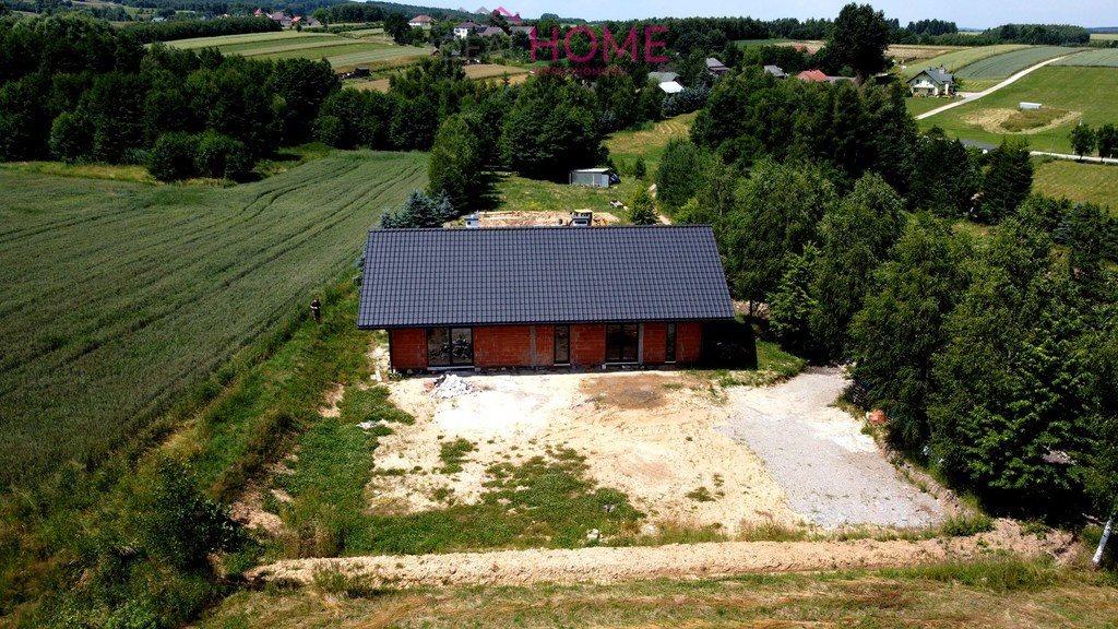 Dom na sprzedaż Niechobrz  158m2 Foto 6