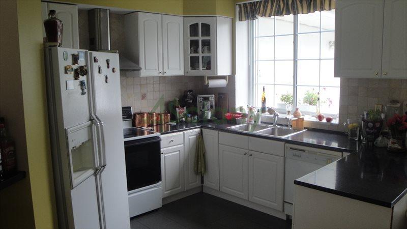 Dom na sprzedaż Żabieniec  350m2 Foto 12