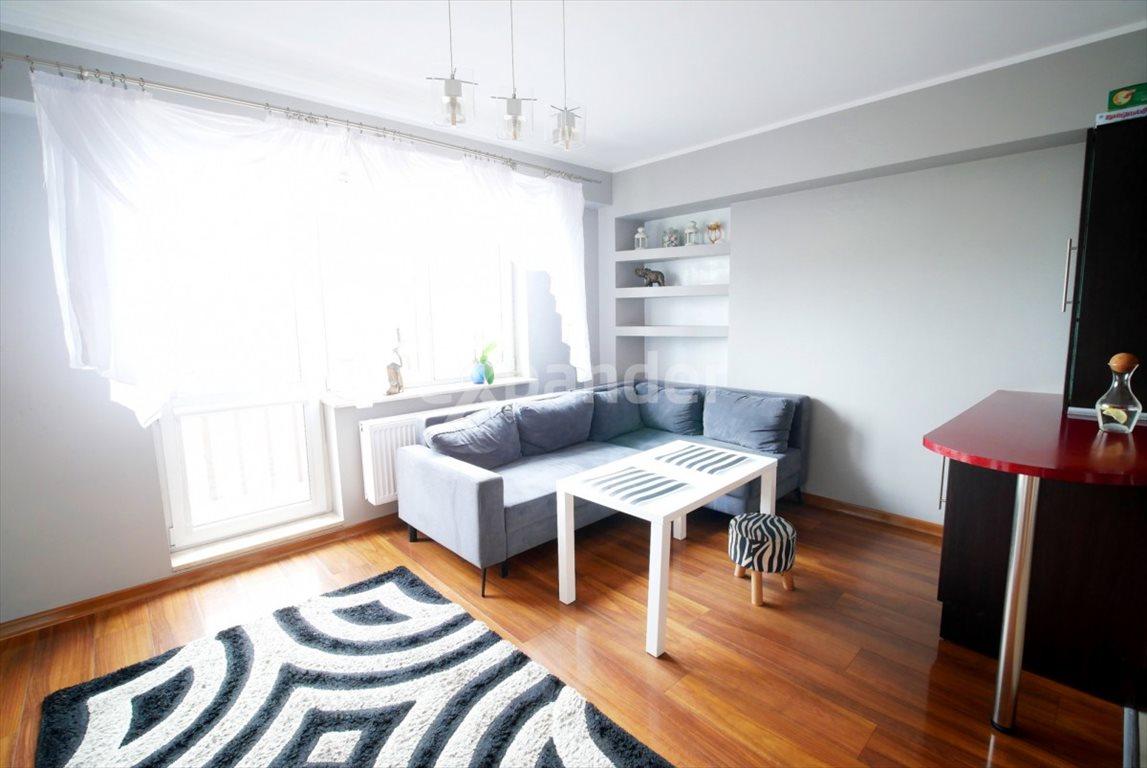 Mieszkanie czteropokojowe  na sprzedaż Rzeszów, Zabłocie  96m2 Foto 1