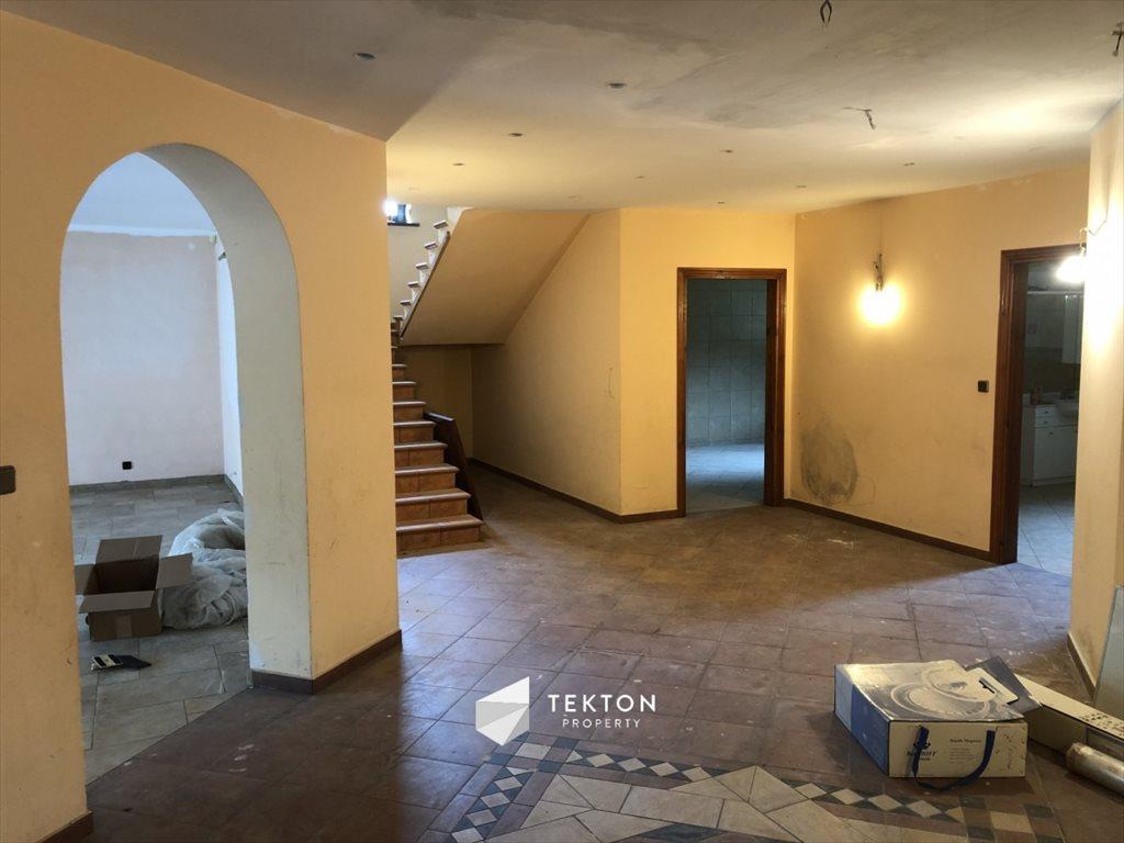 Dom na sprzedaż Żerniki Wrocławskie, Leszczynowa  750m2 Foto 3