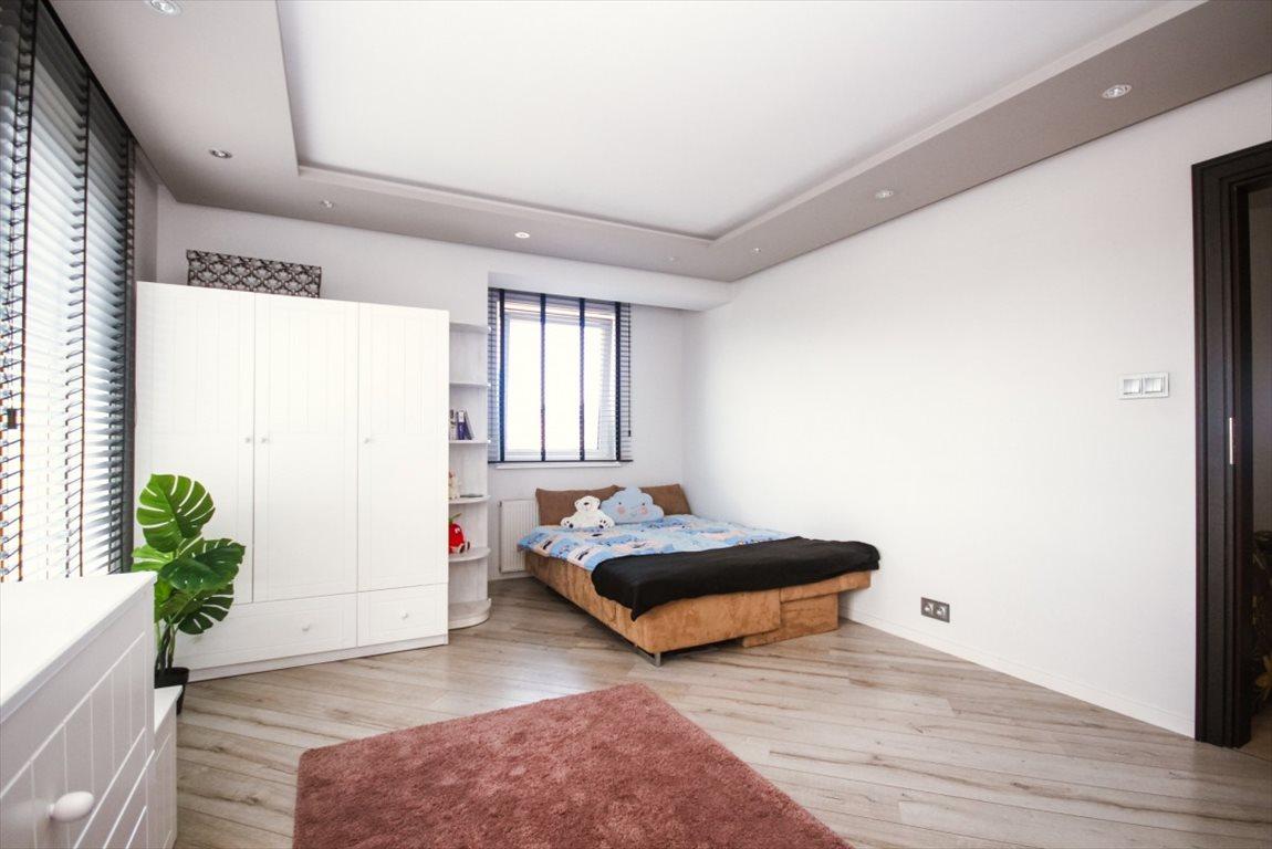 Mieszkanie czteropokojowe  na sprzedaż Rumia, Kwiatowa  118m2 Foto 10