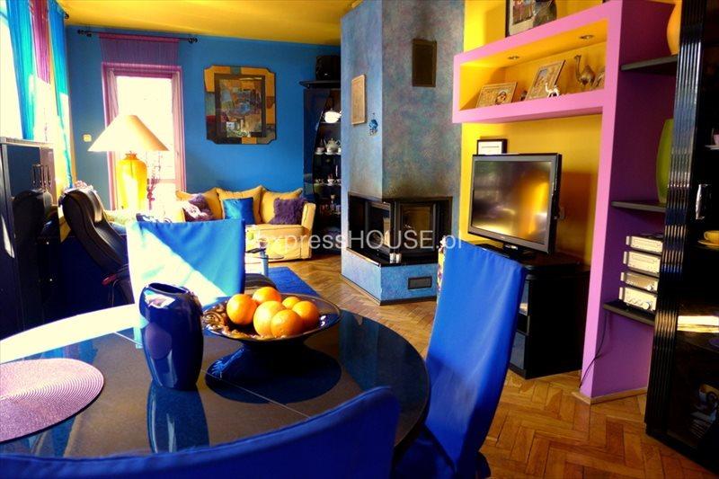Dom na sprzedaż Lublin, Sławinek, Botaniczna  234m2 Foto 1