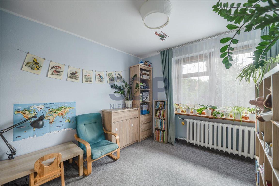 Dom na sprzedaż Wrocław, Śródmieście, Biskupin, Biskupin  208m2 Foto 9
