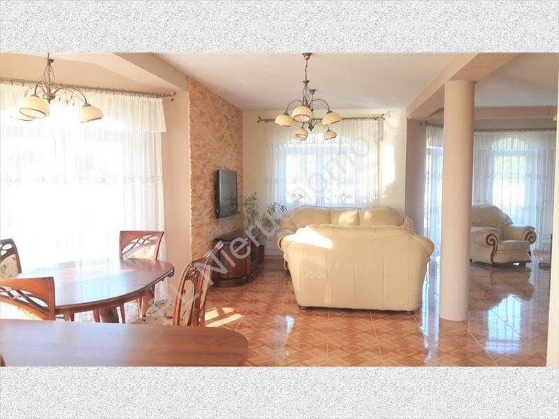 Dom na sprzedaż Żyrardów  330m2 Foto 4